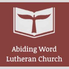 Deshler Abiding Word (AFLC)