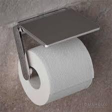 <b>Keuco</b> Plan <b>Держатель</b> для <b>туалетной бумаги</b>, цвет хром