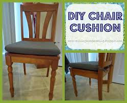 Dining Room Chair Cushion How To Make Dining Room Chair Cushions Images Wk22 Dlsilicom