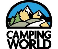 Camping World Coupons - Save 30% w/ June 2021 Promo Codes