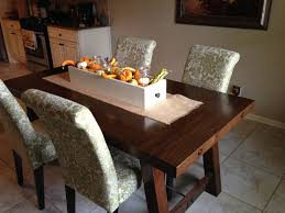 barn montego dining table potterybarnmontegodiningtable