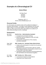 cover letter template for chronological resume google docs cover letter cover letter template for chronological resume google docs microsoft word vertex examples chronological resume