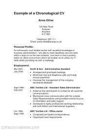 cover letter template for chronological resume google docs cover letter cover letter template for chronological resume google docs microsoft word vertex examples chronological resume