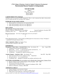 resume template how to make a that will land you any job  87 amazing how to do a professional resume template