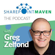 SharePoint Maven Podcast