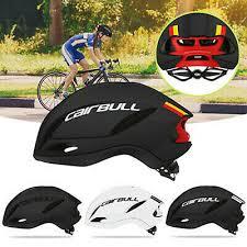 Sport <b>CAIRBULL</b> Fahrradhelm Visier MTB Fahrrad Mountainbike ...