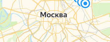 Наборы <b>садовых</b> инструментов <b>RACO</b> — купить на Яндекс ...