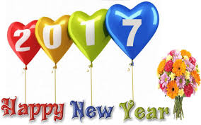 Image result for new year 2017