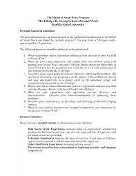 resume design medical social worker resume sample examples of sample resume hospital social worker