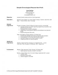resume examples marketing resume objectives gopitch co objective in resume s resumes objectives template objective in
