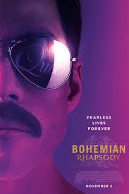 <b>Bohemian Rhapsody</b> (film) - Wikipedia