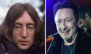 <b>John Lennon</b> family feud: Is son Julian close to <b>Yoko Ono</b>? Inside ...