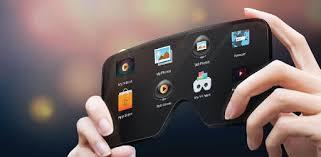 Fulldive <b>VR</b> - <b>Virtual Reality</b> - Apps on Google Play