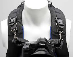 <b>Think Tank</b> Camera <b>support Straps</b> V2.0 - Wilkinson.co.uk UK