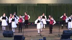 richard wossidlo xxx international folklore meeting richard wossidlo 1 xxx international folklore meeting lublin 2015 15 07 2015