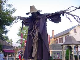 image result for scary halloween backgrounds halloween ii image result for scary halloween backgrounds halloween ii halloween world and scarecrows