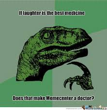 Medicine Memes. Best Collection of Funny Medicine Pictures via Relatably.com