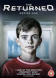 Image result for the returned movie