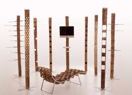 tags contemporary furniture design designer furniture modern furniture bamboo design furniture