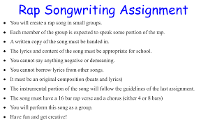 essay on rap music  www gxart organ essay about rap music types of validity in research methodsessay on rap music old school