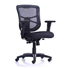 bedroomfoxy chicago office chairs for investment furniture modway articulate black mesh chair dual caster wheels home black fabric plastic mesh ergonomic office
