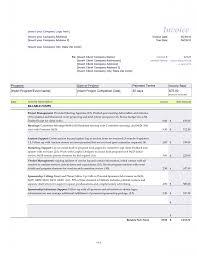 invoice template consultant invoice template doc invoice consultant invoice template doc consultant invoice template doc