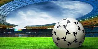 Istilah Dalam Dunia Sepakbola