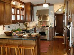 Country Kitchen Layouts Open Country Kitchen Designs Remarkable Country Kitchen Ideas On