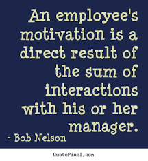 Humorous Employee Motivational Quotes. QuotesGram