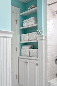 coastal bathroom designs:  ideas about coastal bathrooms on pinterest beach bathrooms shower drain and glass tile bathroom