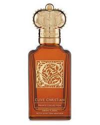 <b>Clive Christian C for</b> Women Green Floral Perfume Sample ...