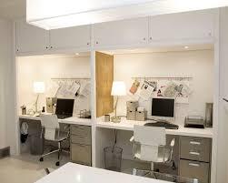 Idee Per Ufficio In Casa : Cubicles for organizers office ideas design per