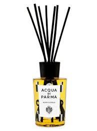 <b>Acqua Di Parma</b> - Notte di Stelle <b>Holiday</b> Diffuser - thebay.com