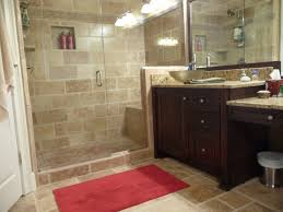 update bathroom mirror: fabulous bathroom upgrade ideas for your house decorating ideas