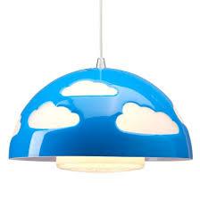 small bedroom ideas lighting ikea bedroom lighting for kids children bedroom lighting