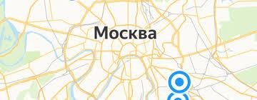 Интерьерная <b>подсветка Eglo</b> — купить на Яндекс.Маркете