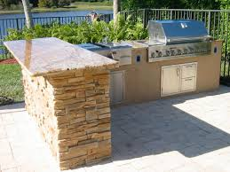 Lowes Custom Kitchen Cabinets Design550550 Lowes Outdoor Kitchens Outdoor Kitchen Ideas