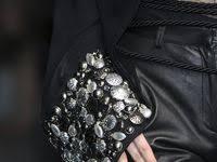 620 Refashion: details ideas in 2021 | refashion, diy clothes, diy ...