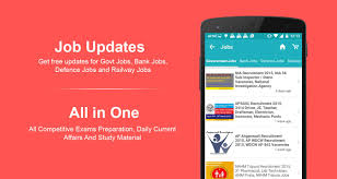 online test for all exams android apps on google play online test for all exams screenshot
