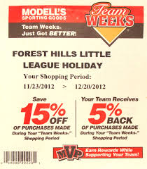modell s % off printable coupon i love my kids blog click the image to enlarge