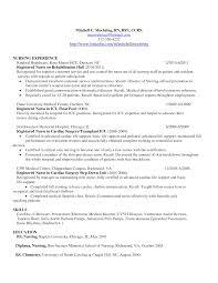 admirable new nurse grad resume brefash recent graduate resume samples examples of resumes samples new new nurse graduate resume examples new grad
