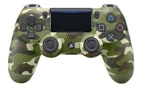 <b>Беспроводной</b> контроллер <b>Sony DUALSHOCK</b>® 4 limited edition ...