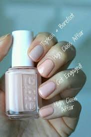 Pin by <b>LadyRose</b> on Spring/Summer Nails | <b>Nail polish</b>, Essie nail ...