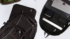 The Best <b>Laptop Backpacks</b> for 2019 | PCMag.com