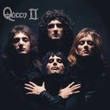 <b>Queen II</b> (Studio Collection)