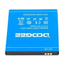 <b>Original</b> 2400mAh <b>Battery For DOOGEE</b> X5 X5 Pro, <b>Doogee</b>