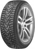 <b>Hankook Winter I*Pike</b> RS2 W429 185/65 R15 92T – купить зимняя ...
