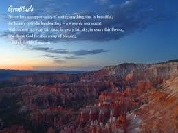ralph waldo emerson  quotes  sayings  nature  patience   Poetry