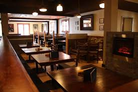 Image result for 5th street bar & woodfire grill victoria bc