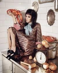 фотокухня: лучшие изображения (13) | High fashion, High fashion ...